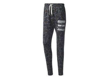 מכנסי טרנינג לגברים - Adidas Street Camo