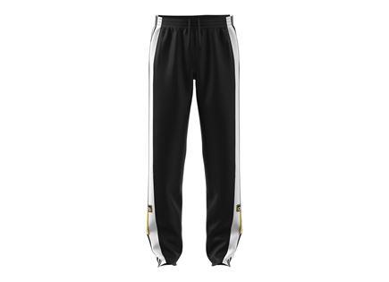 מכנסי גברים - Adidas Adibreak Track