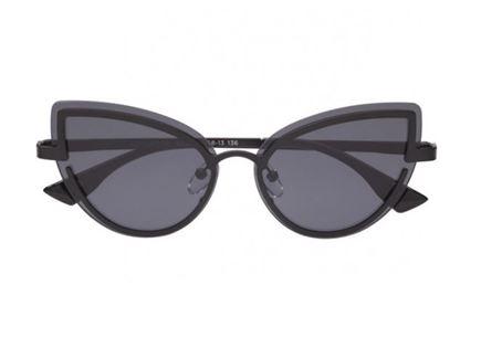 משקפי שמש לנשים - LE Specs Adulation