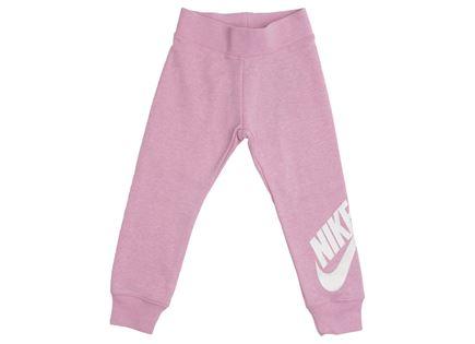 מכנסי טרנינג לילדים - Nike Futura Fleece