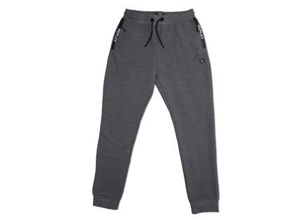 מכנסיים ארוכים לגבר - Replay Marengo
