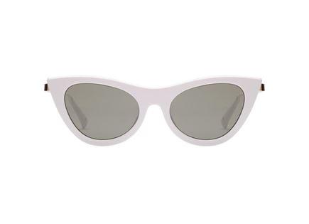 משקפי שמש לנשים - LE Specs Enchantress