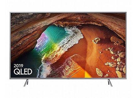 טלוויזיה Samsung QE49Q65R 4K 49 אינטש סמסונ