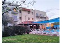 """מלון אסטוריה טבריה מבצע מיוחד לשישי עד ראשון במלון אסטוריה טבריה ל- 2 לילות! רק  1460 ש""""ח לזוג ע""""ב ארוחת בוקר כולל ארוחת ערב מתנה ביום שישי !"""