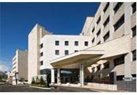 """מלון רמדה נצרת מבצע לאמצ""""ש בדצמבר במלון רמדה נצרת! רק - 946 ש""""ח לזוג ע""""ב ארוחת בוקר בחדרי סטנדרט - בלעדי בהוטלס!"""