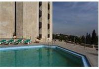 """מלון המלך שלמה טבריה חוגגים חנוכה במלון המלך שלמה טבריה! 2 לילות רק - 1199 ש""""ח לזוג ע""""ב חצי פנסיון בחדרי סטנדרט - בלעדי בהוטלס"""