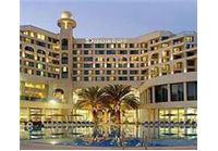 """מלון דניאל ים המלח חורף במלון דניאל ים המלח! רק 699 ש""""ח לזוג ע""""ב חצי פנסיון כולל כניסה לספא לאורחי המלון!"""