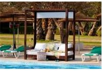 """מלון לאונרדו אין ים המלח מבצע אמצ""""ש במלון לאונרדו אין ים המלח ל- 2 לילות! רק 1138 ש""""ח לזוג ע""""ב חצי פנסיון כולל שימוש במתקני ספא המלון של לאונרדו קלאב ים המלח!"""