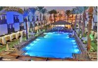 """מלון  לה פלאיה פלוס אילת מקדימים להזמין לינואר פברואר במלון לה פלאיה פלוס אילת! 2 לילות  בסופ""""ש רק - 770 ש""""ח לזוג ע""""ב ארוחת בוקר בחדרי סטנדרט - בלעדי בהוטלס!"""