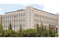 """מלון  גרנד קורט ירושלים מבצע למקדימים להזמין בחנוכה במלון גרנד קורט ירושלים ל 2 לילות ! רק 1210 ש""""ח לזוג ע""""ב ארוחת בוקר!"""