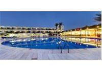 """מלון אמריקנה אילת מקדימים להזמין לנובמבר במלון אמריקנה אילת! 2 לילות רק - 894 ש""""ח לזוג ע""""ב לינה וארוחת בוקר בחדרי סטנדרט - בלעדי בהוטלס!"""