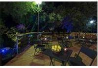 """מלון מנרה לודג' - הגליל העליון מבצע סופ""""ש במלון מנרה לודג'! 2 לילות רק - 990 ש""""ח לזוג+2 ילדים ע""""ב ארוחת בוקר בחדרי בייסיק משפחתי וכולל שימוש חופשי בכל מתקני צוק מנרה, רכבל, באנגי, מגלשות הרים עוד!"""