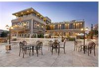 """מלון אירופה טבריה 1917 מבצע מיוחד לליל שישי במלון בוטיק אירופה טבריה!!! רק 1199 ש""""ח לזוג ע""""ב חצי פנסיון  כולל עזיבה בשעה 16:00 בחדר אבירים!"""