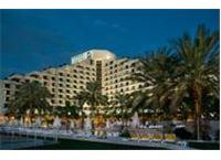"""מלון ישרוטל המלך שלמה אילת אמצ""""ש במלון ישרוטל המלך שלמה אילת ל-2 לילות! רק 742 ש""""ח לזוג +ארוחת בוקר-בלעדי להוטלס!"""