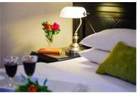 """מלון פורט תל אביב מבצע מיוחד לאמצ""""ש במלון פורט ת""""א!! רק  427 ש""""ח לזוג ע""""ב ארוחת בוקר בחדר סטנדרט !!"""