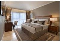 """מלון הרברט סמואל ירושלים ליל שישי במלון הרברט סמואל ירושלים , החל מ1360 ש""""ח לזוג ללילה על בסיס לינה וארוחת בוקר בחדר סופריור"""