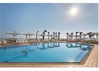 """מלון הוד המדבר ים המלח מלון הוד המדבר ים המלח - רק  585 ש""""ח כולל מע""""מ לזוג - ללילה, חצי פנסיון כולל כניסה לספא המפואר ולגופרית"""