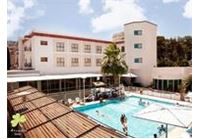 """מלון ארקדיה טבריה מבצע חול המועד פסח 2 לילות במלון ארקדיה טבריה!! רק 428 ש""""ח לאדם ע""""ב חצי פנסיון בחדר סטנדרט!!"""
