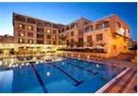 """מלון אסטרל נירוונה קלאב אילת - הכל כלול (קורל) חדרים אחרונים ליום העצמאות 3 לילות במלון אסטרל נירוונה קלאב אילת !! רק 2130 ש""""ח + עד 2 ילדים חינם ע""""ב הכל כלול  בחדר סופריור!!!"""