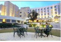 """מלון כנען ספא חבילת פינוק במלון כנען ספא! רק- 1914 ש""""ח לזוג ע""""ב חצי פנסיון כולל טיפול של 30 דקות לכל אדם בחדר!"""