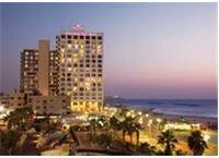 """מלון  אורכידאה תל אביב לילה במלון אורכידאה תל אביב החל מ 765ש""""ח לזוג ללילה על בסיס לינה וארוחת בוקר ."""