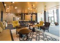 """מלון לייקהאוס כנרת החדש מבצע מיוחד לליל חמישי במלון לייקהאוס טבריה! רק- 486 ש""""ח לזוג ע""""ב ארוחת בוקר כולל כניסה חופשית לחמי טבריה  !"""