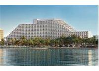 מלון רויאל ביץ אילת מבצע למהירי החלטה במלון ישרוטל רויאל ביץ אילת ל-2 לילות...