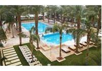 """מלון לאונרדו רויאל ריזורט אילת מקדימים להזמין לינואר 2018 במלון לאונרדו רויאל ריזורט אילת! 2 לילות רק - 1122 ש""""ח לזוג ע""""ב חצי פנסיון בחדרי סופריור!"""