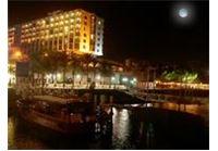 """מלון קיסר פרימייר טבריה מבצע מיוחד לסופ""""ש במלון  קיסר פרימייר טבריה ל- 2 לילות! + חצי פנסיון!!!"""