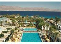 """מלון ישרוטל ים סוף אילת מבצע סופ""""ש במלון ישרוטל ים סוף אילת ל- 2 לילות! רק -996 ש""""ח לזוג ע""""ב ארוחת בוקר- בלעדי להוטלס!"""