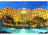 """מלון מלכת שבא אילת סופ""""ש חורף  במלון מלכת שבא אילת ל- 2 לילות ! רק -1696 ש""""ח לזוג ע""""ב ארוחת בוקר בחדר דלקס !"""