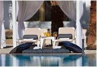 מלון אסטרל פאלמה-השטיח המעופף אסטרל פאלמה- בחזרה לשנות השמונים-אירוע הגמלאים הארצי באילת כולל הופעות אמנים-חני נחמיאס ורותי נבון במופע משותף ומושיק גלאמין
