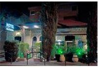 """מלון אחוזת רוטשילד סופ""""ש מושלם באחוזת רוטשילד!!!! חדר זוגי לינה וארוחת בוקר , 599 ש""""ח לזוג ללילה!!!"""