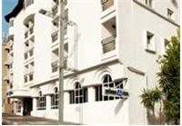 """מלון פרימה TOO טבריה חול המועד בפרימה טו טבריה! רק- 534 ש""""ח לזוג ללילה ע""""ב ארוחת בוקר!"""