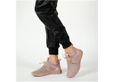 Rock Spring Sara - נעלי סניקרס אווריריות במבצע