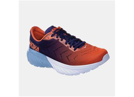 Hoka Mach 2 - נעלי הוקה מאך לגברים בצבע במבצע