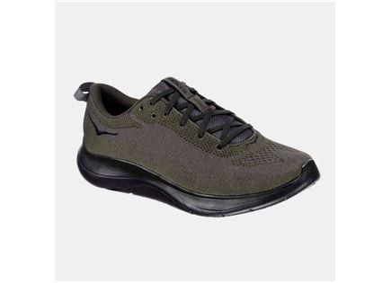 Hoka Hupana Flow - נעלי הוקה הופנה פלואו במבצע