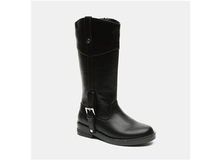 Candy K7150E2 Bicker boot - מגפיים גבוהו