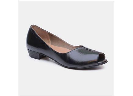 Seventy Nine - נעלי פיפ-טואו קלאסיות בצב במבצע