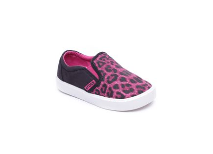 Crocs CitiLane Novelty Slipon Sneakers -