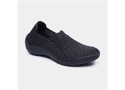 Rock Spring Moena - נעל נשים ספורטיבית ב