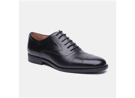 Stonefly Berry II 2 Calf - נעלי עור אלגנט