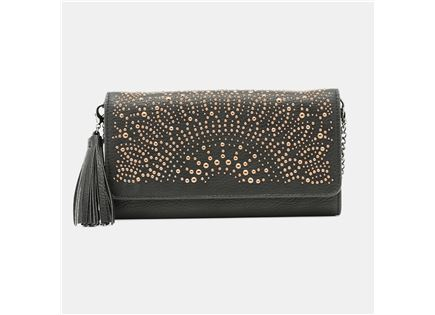 Desigual Mone Passion Wallet Bag - ארנק
