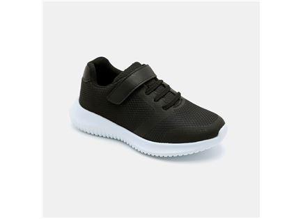 Keds - נעלי סניקרס ספורטיביות מבד רשת בצ במבצע