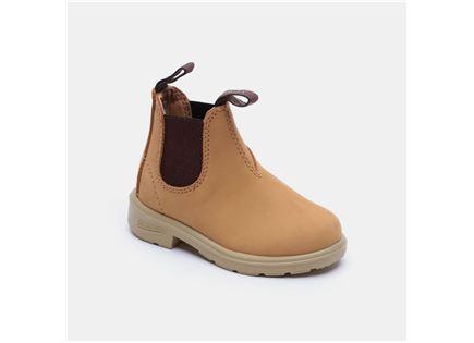 1411 נעלי בלנסטון ילדים דגם - Blundstone במבצע