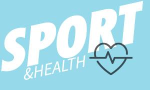 ספורט ובריאות