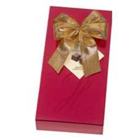 המלט - פרלינים באריזת מתנה