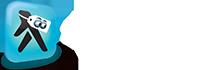 Zap logo