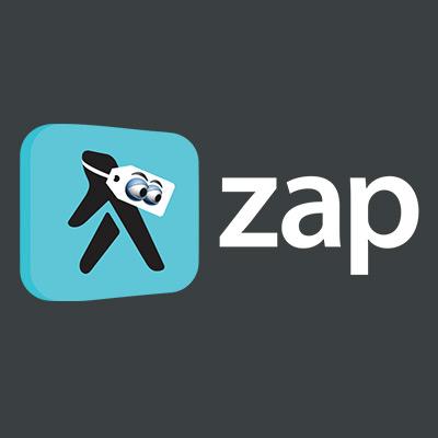 www.zap.co.il