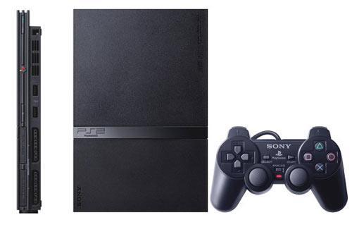 רק החוצה מדריך קנייה בנושא משחקי טלויזיה-קונסולות - זאפ FX-16